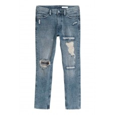 360° Flex Slim Jeans