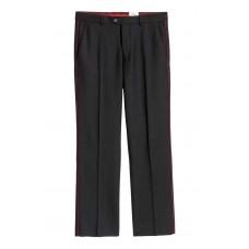 Официален панталон от мерино