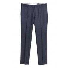Официален панталон Slim fit