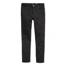 Панталон от габардин Slim fit