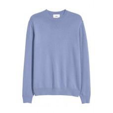 Пуловер от кашмир