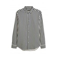 Риза Regular fit