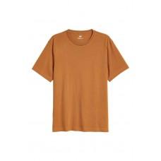 Тениска от памук Regular fit
