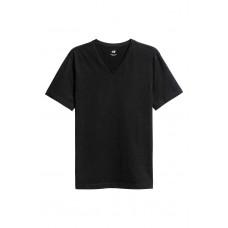 Тениска Slim fit