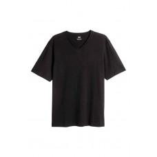 Тениска Regular fit